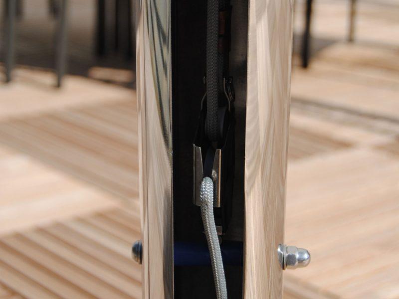 GS-Ombrelloni_Ombrelloni_Alluminio_Maestrale_img3