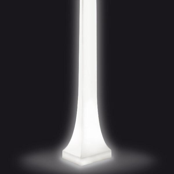GSombrelloni_Obelisk_img6