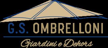 G.S. Ombrelloni