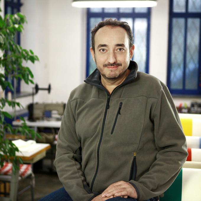 Diego Mariuzzo